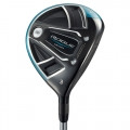 Callaway Rogue Speed Star Fairway Wood